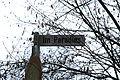 Heiligenhaus - Im Paradies 01 ies.jpg