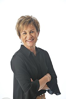Helen Dalton Australian politician