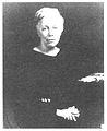 Helen Herron Taft01.jpg