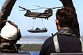 Helicopter hoists RHIB.jpg
