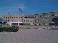 Heliomare - sanatorium.jpg