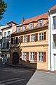 Hellerstraße 9 Bamberg 20191012 001.jpg