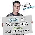 Hello . wiki.jpg
