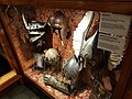 Helmets and gauntlet of Sauron.jpg
