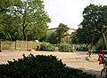 Helmholtzplatz West.jpg
