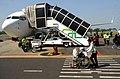 Help airplane passengers.jpg
