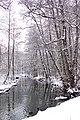 Helsingborg 2010-12-19 (5468491335).jpg