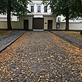 Helsingin observatorio 01.jpg