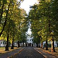 Helsingin observatorio 02.jpg