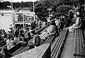 Helsingin olympiakisat 1952, Soutustadion - N157770 - hkm.HKMS000005-km0000m5ua.jpg