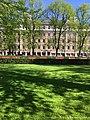 Helsinki - Grönqvist house - 20200527094655.jpg