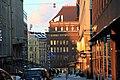 Helsinki - panoramio (4).jpg