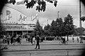 Helsinki 1946, Mannerheimintie 17 - N155340 - hkm.HKMS000005-km0000loxn.jpg