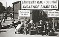 Helsinki railway station 1930s.jpg