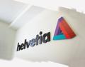 Helvetia Logo Singlebrand.png