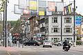 Helvetiaplatz Kreuzlingen.jpg