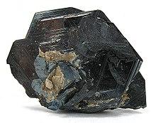 Hematite-Rutile-57088.jpg