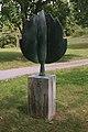 Hemer-Frönsberg-SculpturBlatt-1-Bubo.JPG