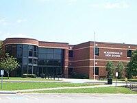 Hendersonville High.jpeg