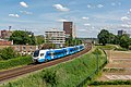 Hengelo Blauwnet 7401 (48031225827).jpg
