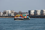 Henri-R (ship, 2002) 001.JPG