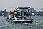 Henri-R (ship, 2002) 005.JPG