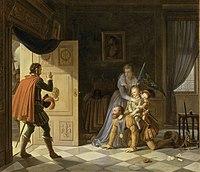 Henri IV et ses enfants.jpg