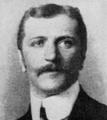 Henri Ollion (1878–1917).png