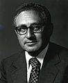 Henry A Kissinger.jpg