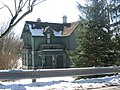 Henry Decker Farmhouse.jpg