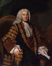 Henry Pelham by William Hoare.jpg