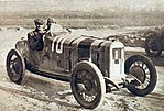 Henry Segrave vainqueur du Grand Prix de Provence 1925 sur Talbot 70.jpg