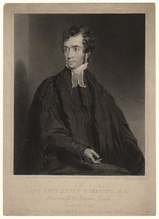 Henry Stebbing (editor) English cleric and man of letters, died 1883