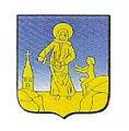 Heraldique alteckendorf.jpg