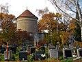 Herbst Urnenfeld.jpg