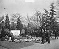 Herdenking 4 mei op Nieuwe Oosterbegraafplaats, Bestanddeelnr 903-3587.jpg