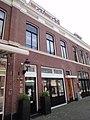 Herenstraat 146, Voorburg (2).JPG