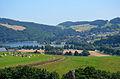 Heringhausen, Diemelsee, Blick auf Heringhausen 5.JPG