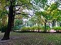 Hermann-Seidel-Park (2617).jpg