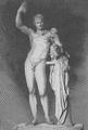 Hermes praxiteles.png