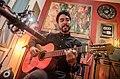 Hernán Díaz (ganador de Vamos Las Bandas 2017 (41122585370).jpg