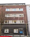 Herne Freiligrathstraße 10 01.jpg