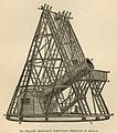 Herschels telescope.jpeg