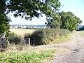 Hertfordshire Way, Kings Langley - geograph.org.uk - 1511711.jpg