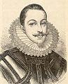 Hertig Johan av Östergötland.jpg