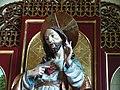Herz Jesu - panoramio.jpg