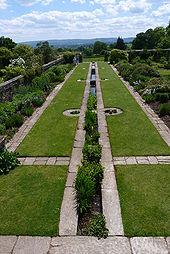 Hestercombe Gardens Wikipedia