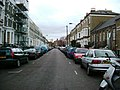 Hetley Road, W12 - geograph.org.uk - 833264.jpg
