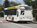 Heuliez GX 327 n°6023 (vue arrière) - Stac (Saint-Baldoph Centre, Saint-Baldoph).jpg