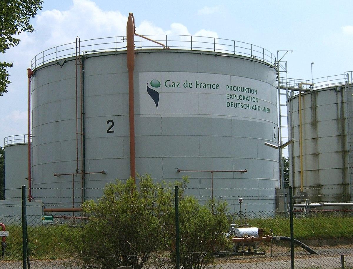 gaz de france  u2013 wikipedia